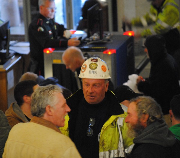 2016-02-03 Building Trades State House 011