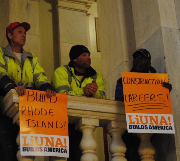 2016-02-03 Building Trades State House 016