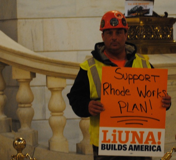 2016-02-03 Building Trades State House 018