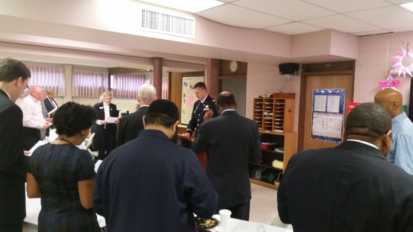 2016-02-04 Prayer Breakfast001