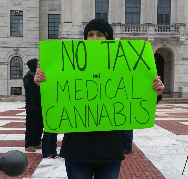 2016-02-23 Med Marijuana Tax 012