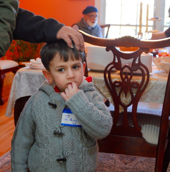 2016-03-07 Syrian Refugees 006