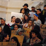 Full  video: House hears testimony over driver's licenses for undocumented immigrants
