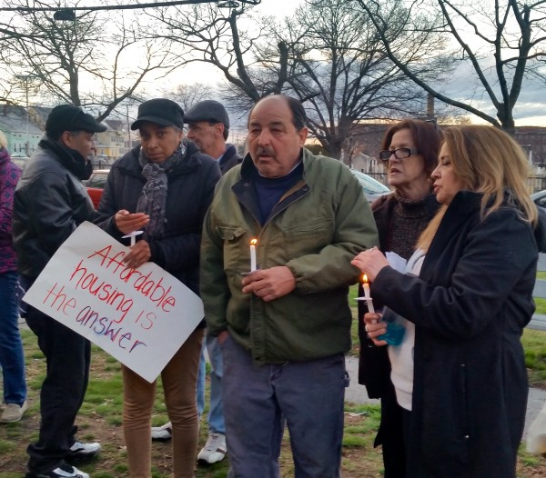 2016-03-18 Homeless Vigil 011