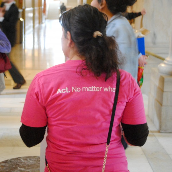 2016-03-23 Planned Parenthood State House 002