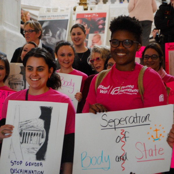 2016-03-23 Planned Parenthood State House 005