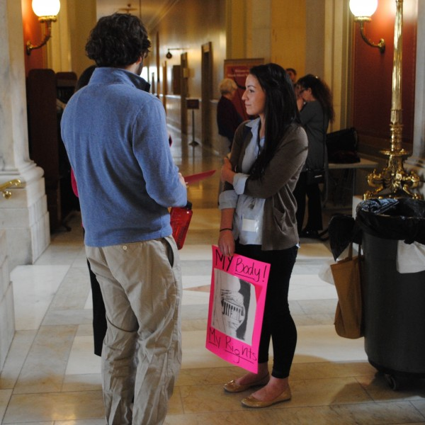 2016-03-23 Planned Parenthood State House 007