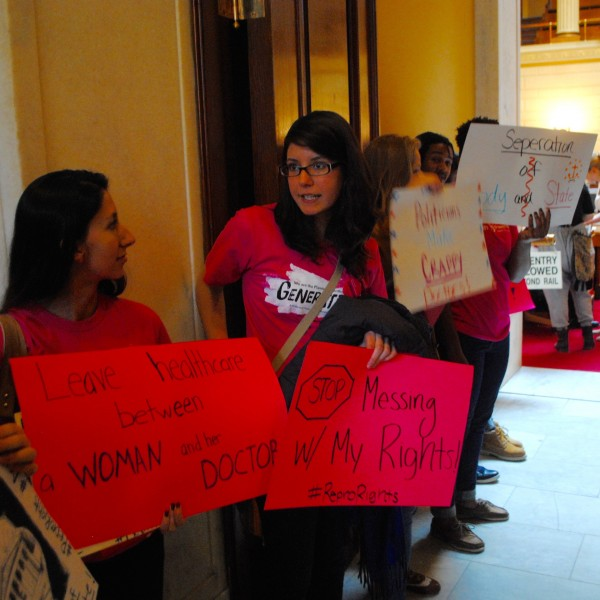 2016-03-23 Planned Parenthood State House 010