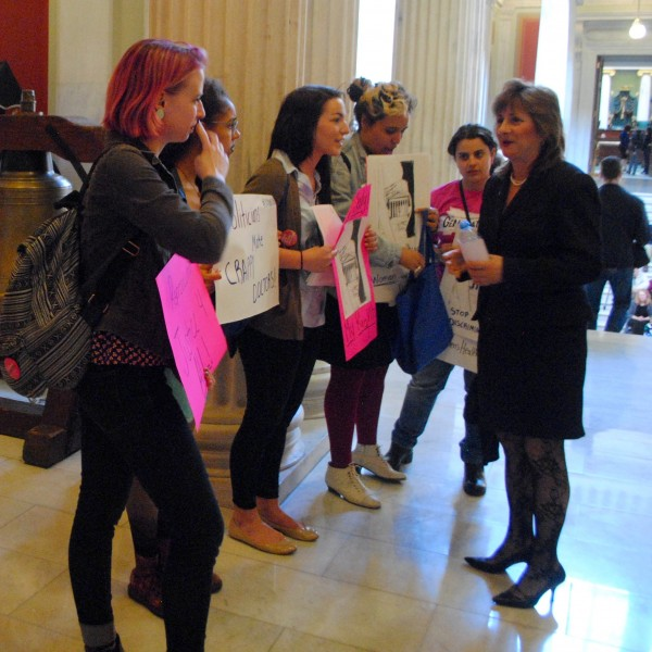 2016-03-23 Planned Parenthood State House 011