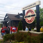 Workers fight to unionize at Eastland Food Products in Cranston