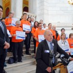 RI poll shows strong support for modest gun law reform