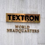 Textron CEO responds to cluster bomb protests via ProJo op/ed