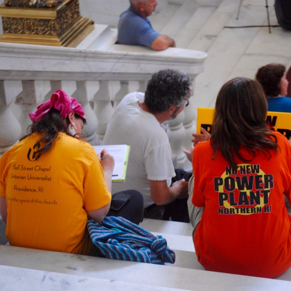 2016-05-26 Burrillville at the State House 002