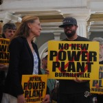Clean Water Action 'deeply disappointed' with Raimondo, Archambault