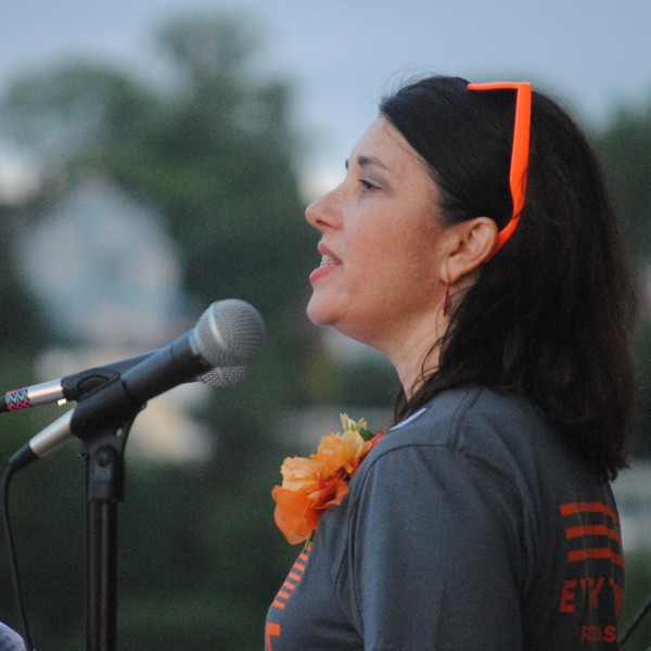 2016-06-02 Orange for Gun Violence 009