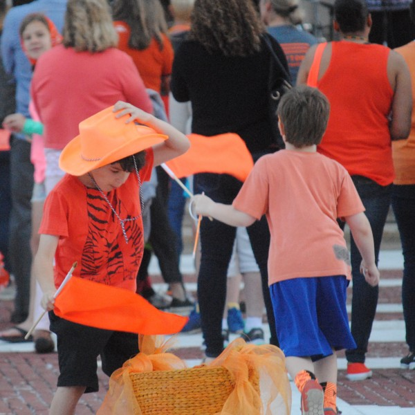 2016-06-02 Orange for Gun Violence 022