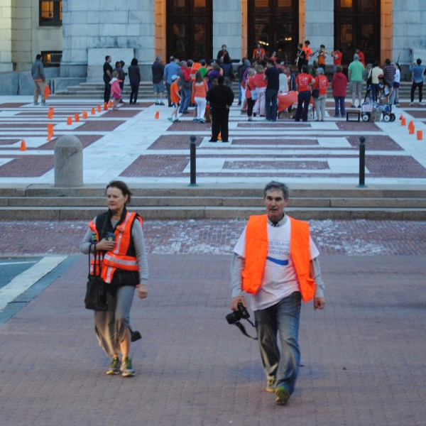 2016-06-02 Orange for Gun Violence 032