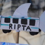 RIPTA fares, the most hated tax in Rhode Island