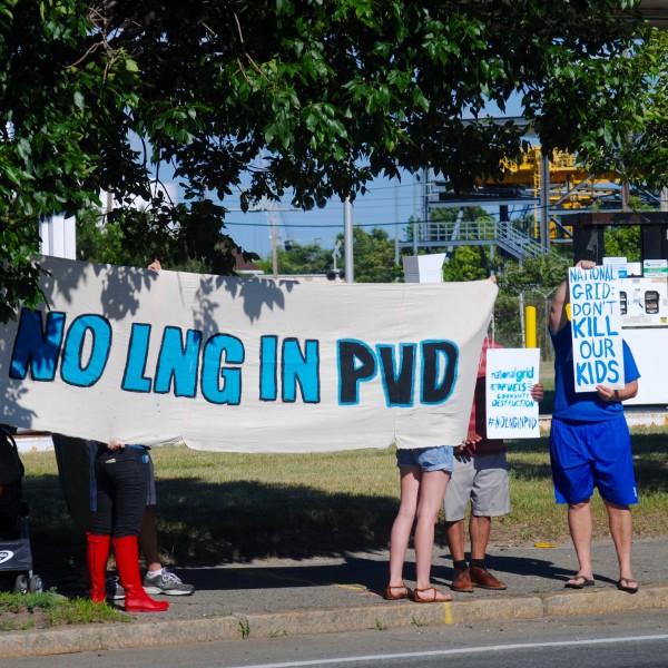 2016-06-23 NO LNG in PVD 004
