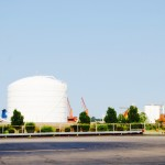 Sierra Club statement on National Grid LNG proposal