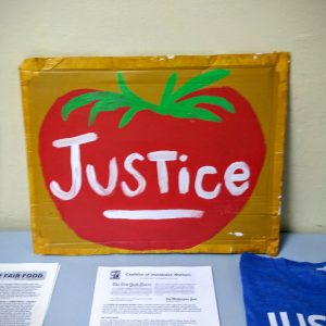 2016-10-21-coalition-of-immokalee-workers-05