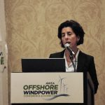 'We have no fossil fuel industry here in Rhode Island,' said Governor Raimondo this morning, but actually...