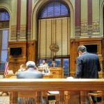 PVD City Council fails to pass 2nd resolution opposing LNG