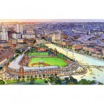 A progressive plea for a Providence ballpark