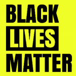 First Unitarian Church of Providence to hang Black Lives Matter banner