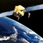 Satellites and thermometers: Ed Achorn on truth, science and reason