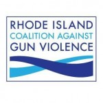 RI Coalition Against Gun Violence supports Obama's Executive Orders on guns