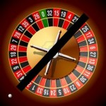 RI's Gambling Addiction: Vote No on Questions 1, 2