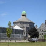 Prison policies put probation and vocation training at odds