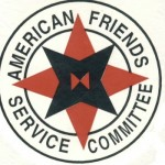 AFSC-SENE to hold vigil for Boston today