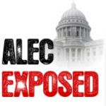 ALEC: Bad for the Economy