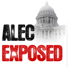 ALEC-exposed-logo