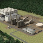 Siting Board acting on Invenergy's schedule for Burrillville gas plant