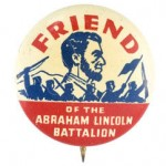 Songs of the Spanish Civil War: An Audio Documentary
