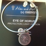 The monstrous philosophy at the core of Alex & Ani