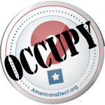 Occupy Americans Elect