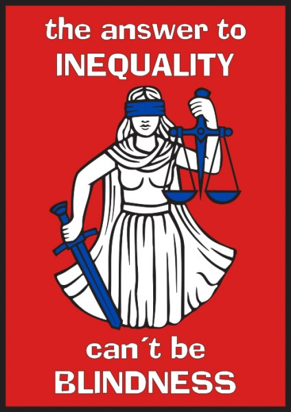 Answer to Inequality
