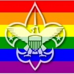 Gay Boy Scout leaders: Are the scouts free at last?