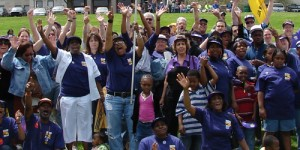 Photo courtesy of http://www.seiu1199ne.org/1199-history/