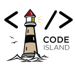 Code Island to host Wiki-a-thon Sunday