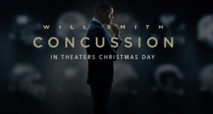 Concussion-movie-750x400