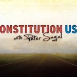 Jessica Ahlquist featured in PBS show on Constitution
