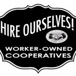 Worker co-op bill means more Rhode Islanders can own businesses