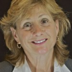 Deborah Ruggiero seeking re-election in House District 74