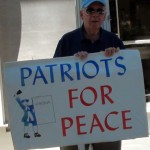 Peace work in RI: The East Bay Citizens for Peace