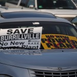 Department of Health hears testimony on Burrillville power plant